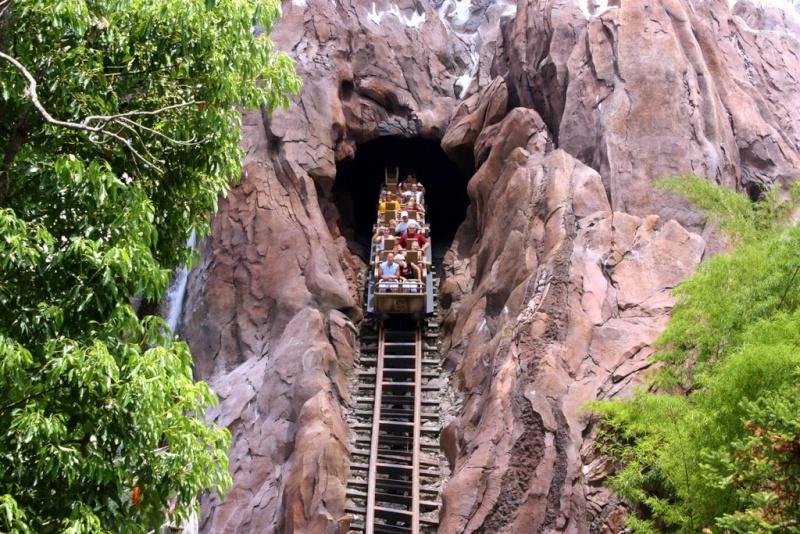 [Walt Disney World Resort] Mon Trip Report est enfin FINI ! Les 29 vidéos sont là ! - Page 9 Img_2510