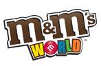 [Walt Disney World Resort] Mon Trip Report est enfin FINI ! Les 29 vidéos sont là ! - Page 9 Mmwhdr10