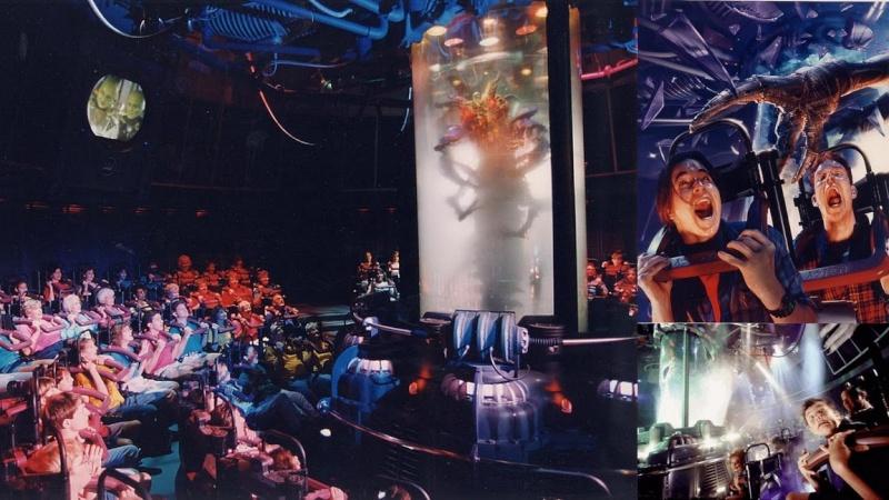 [Walt Disney World Resort] Mon Trip Report est enfin FINI ! Les 29 vidéos sont là ! - Page 9 Pictur10