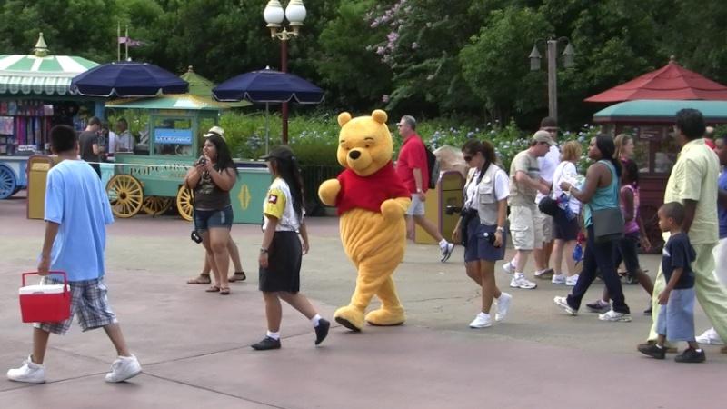 [Walt Disney World Resort] Mon Trip Report est enfin FINI ! Les 29 vidéos sont là ! - Page 9 Produc20