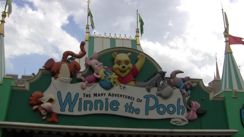 [Walt Disney World Resort] Mon Trip Report est enfin FINI ! Les 29 vidéos sont là ! - Page 9 Produc21