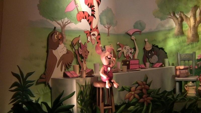[Walt Disney World Resort] Mon Trip Report est enfin FINI ! Les 29 vidéos sont là ! - Page 9 Produc25
