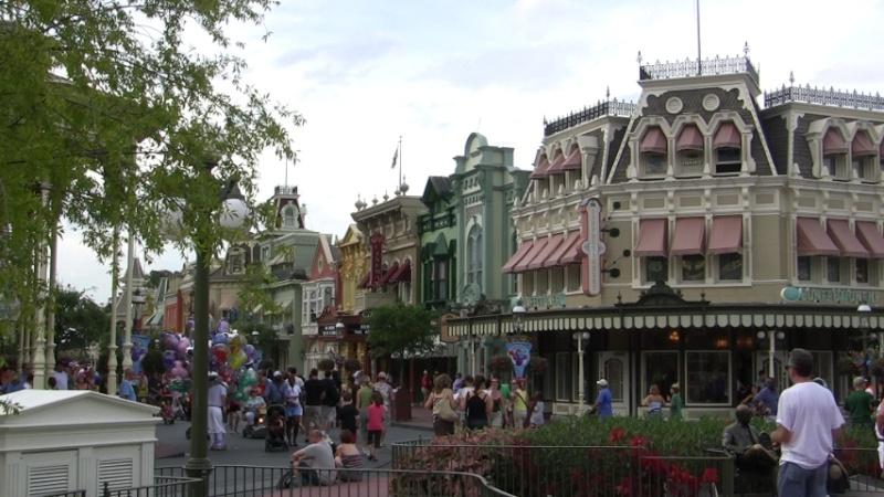 [Walt Disney World Resort] Mon Trip Report est enfin FINI ! Les 29 vidéos sont là ! - Page 9 Produc28