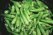 potage aux gombos 180px-10