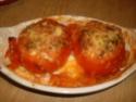 Les plats économiques Tomate13
