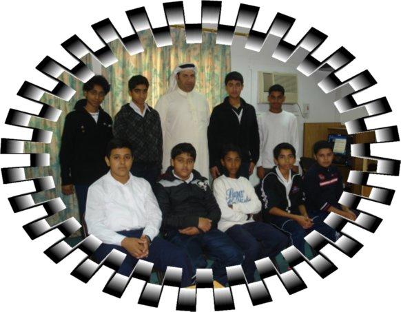 مجلس الطلبة للعام الدراسي 2009-2010 Dsc01221
