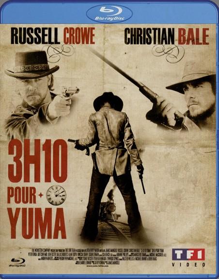 {Blu-Ray} 3h10 Pour Yuma 3h10_p32