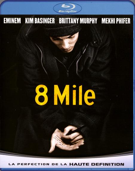 {Blu-Ray} 8 Mile 8_mile10