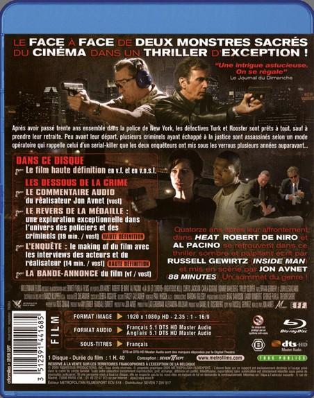 {Blu-Ray} La Loi Et L'ordre La_loi11