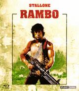 Capture Liste Par Images Toutes Rambo131