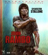 Capture Liste Par Images Toutes Rambo133
