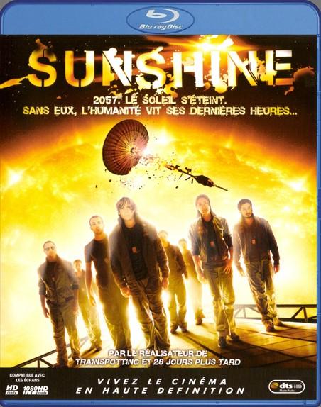 {News} Sunshine Sunshi10