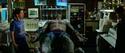 {Capture} L'incroyable Hulk L_incr22