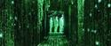 {Blu-Ray} Matrix Matrix30