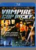 Ma Collection En Image Vampir11