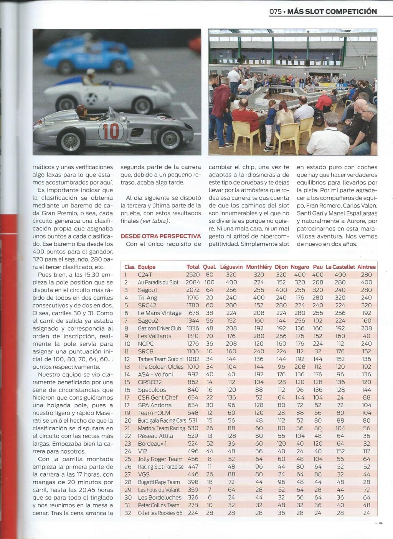 GPL 2020 (Grand Prix de Leguevin) Le programme complet - Page 2 Gp_lzo13