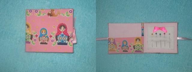 Cartonnage de Mady Dscf0121