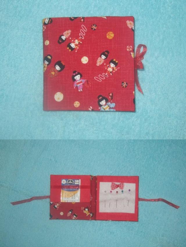 Cartonnage de Mady Dscf0122