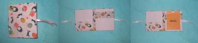 Cartonnage de Mady Dscf0124
