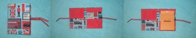 Cartonnage de Mady Dscf0125