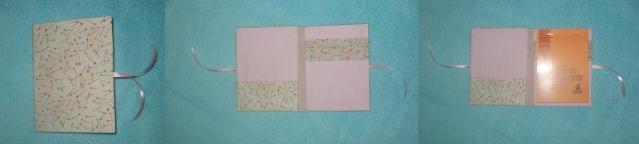 Cartonnage de Mady Dscf0126