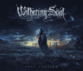 WITHERING SOUL (Blackened Melodic Death Metal)Last Contact,  le 24 Septembre 2021 -zm7qo10