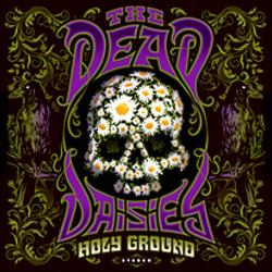 "THE DEAD DAISIES ""Holy Ground""le 22 janvier 2021 00012"