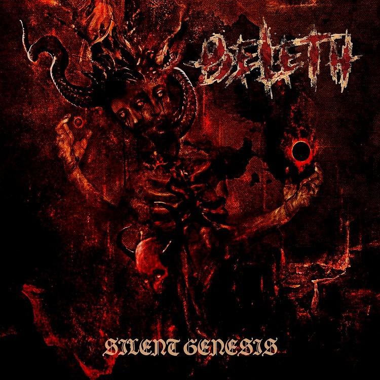 BELETH (Extreme Metal) Silent Genesis,  le 25 Juin 2021 02etey10