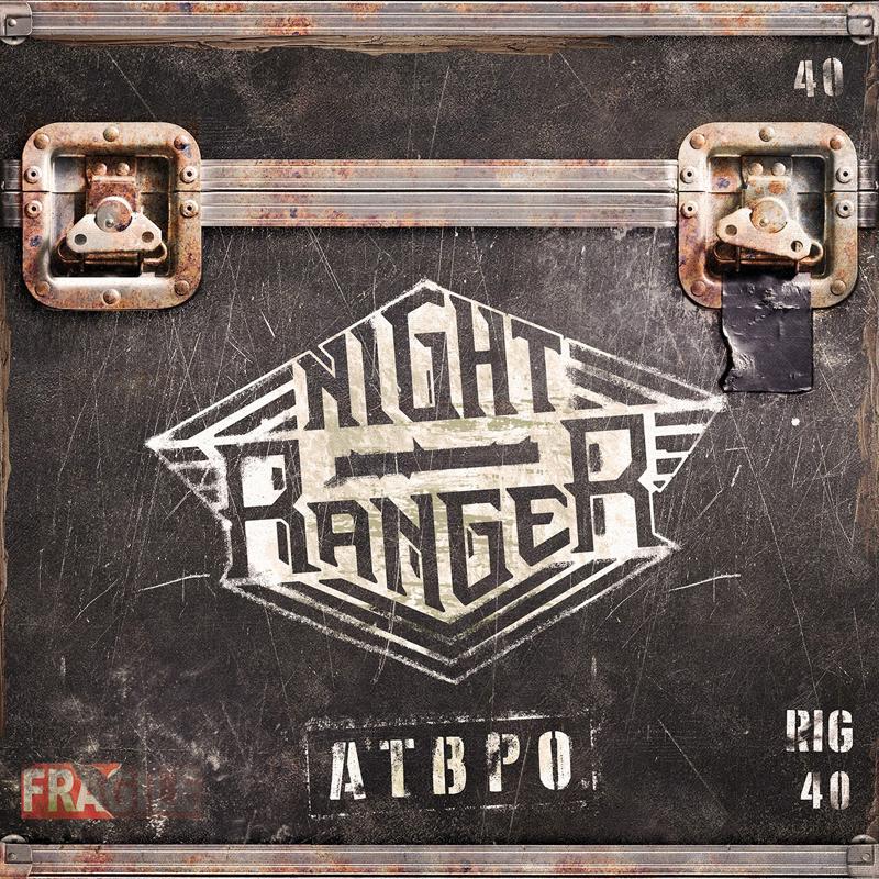 NIGHT RANGER (Melodic Hard rock)ATBPO, le 6 Août 2021  0jpi6k10