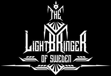 """The Lightbringer Of Sweden """" Rise of the Beast """" Ne passez pas à côté de ce groupe   111110"""