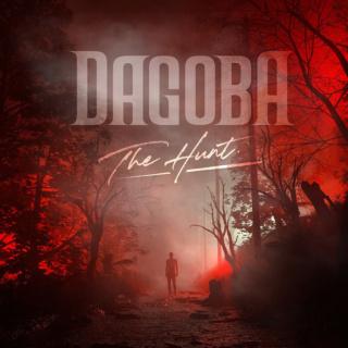 DAGOBA est de retour 1cjazx10