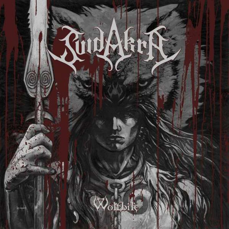 SUIDAKRA (Celtic Death Metal)Wolfbite,  le 25 Juin 2021 1fx4q810