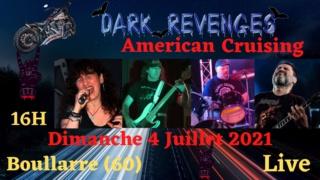 Dark Revenges le 04.07.2021 20300410