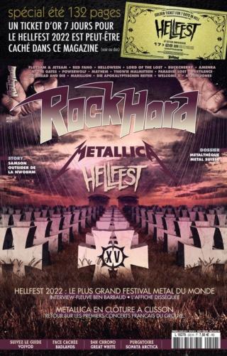 ROCK HARD - Page 2 21136010
