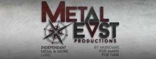Metal East Productions, naissance d'un nouveau label Français 21433110