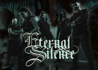 ETERNAL SILENCE (Symphonic Metal)Timegate Anathema, le 8 Octobre 2021 2x9z5b10