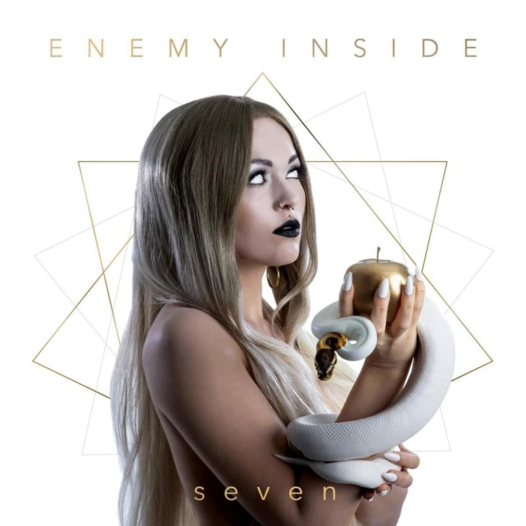ENEMY INSIDE (Dark/Alternative Metal) Seven, le 27 Août 2021  4po0eh10