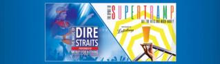 SUPERTRAMP & DIRE STRAITS tour 2021   ( france ) 6807d110