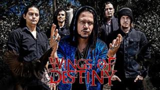 WINGS OF DESTINY (Power Metal)Memento Mori, à paraître prochainement 6xdy0s10