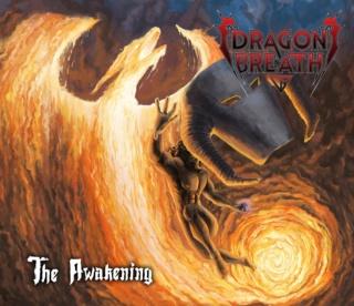 DRAGONBREATH (Heavy Metal) The Awakening,  le 3 Septembre 2021  746s_i10