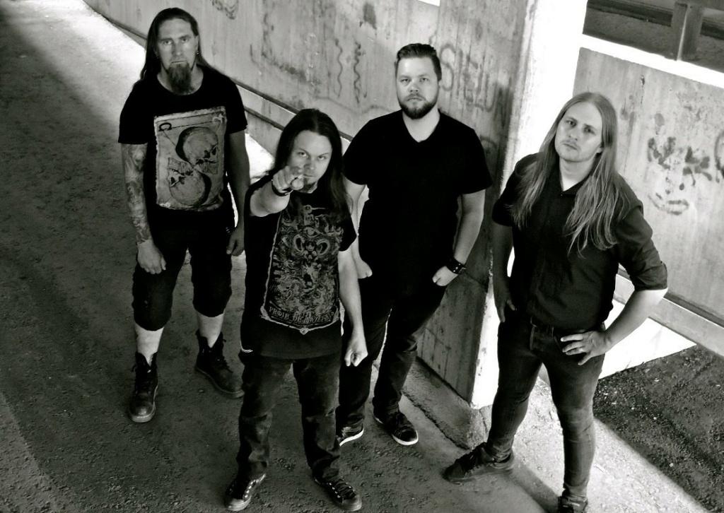 THY KINGDOM WILL BURN (Melodic Death Metal) le 18 Juin 2021 7mr_nm10