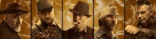 """ANTECHAOS 1er clip """"secret médical"""" hard rock 2021 84pu0n10"""