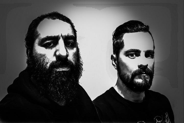 BELETH (Extreme Metal) Silent Genesis,  le 25 Juin 2021 _xyq8h10