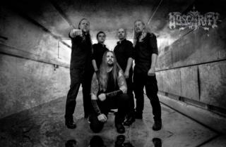OBSCURITY (Death/Black/Viking Metal)Skogarmaors, le 27 Août 2021 A7rljb10