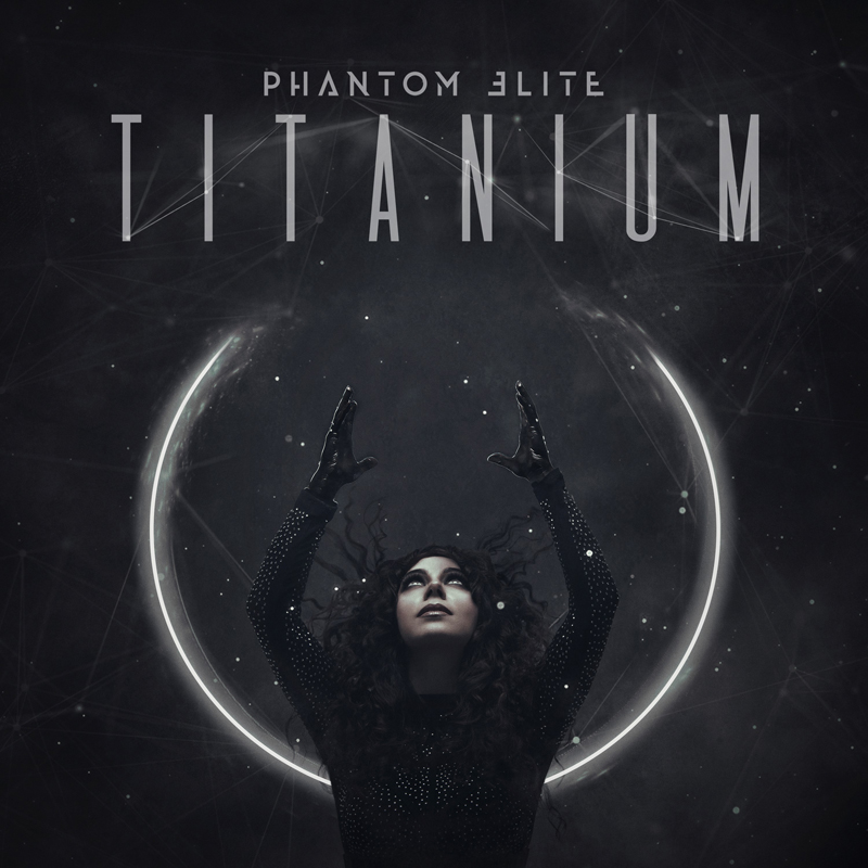 "PHANTOM ELITE ""Titanium ""  le 22 Janvier 2021 Aa12"