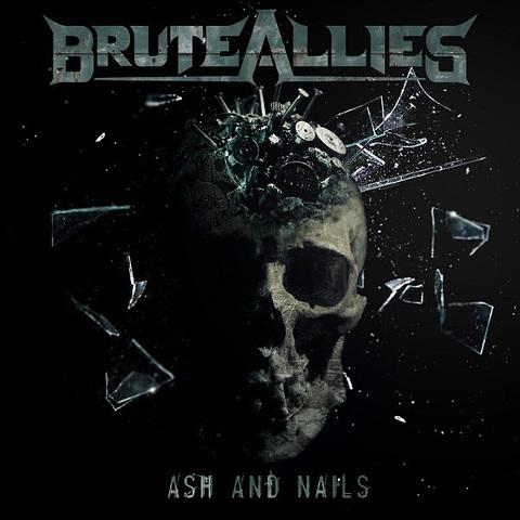 "BRUTEALLIES ""  Ash And Nails"" le 27 Novembre 2020  Aaa118"