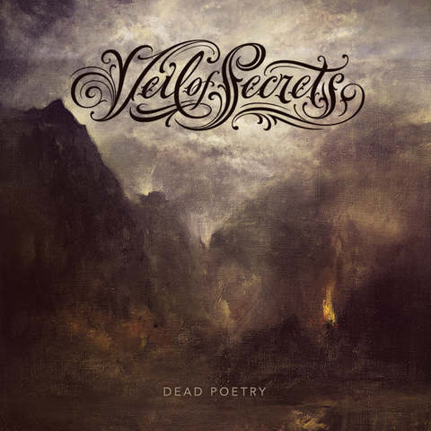 "VEIL OF SECRETS "" Dead Poetry "" le 30 Novembre 2020 Aaa120"