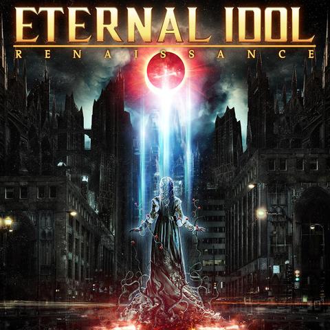 "ETERNAL IDOL "" Renaissance""  6 Novembre 2020 Aaa146"