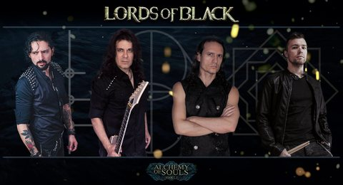 "LORDS OF BLACK "" Alchemy Of Souls ""le 6 Novembre 2020 Aaa149"