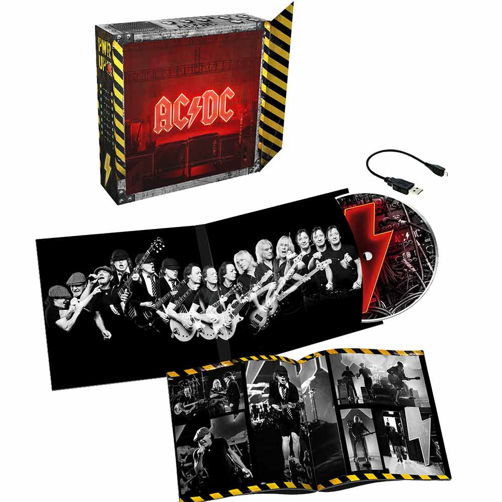 ACDC Power Up (2020) Hard-Rock Australie - Page 2 Aaa15